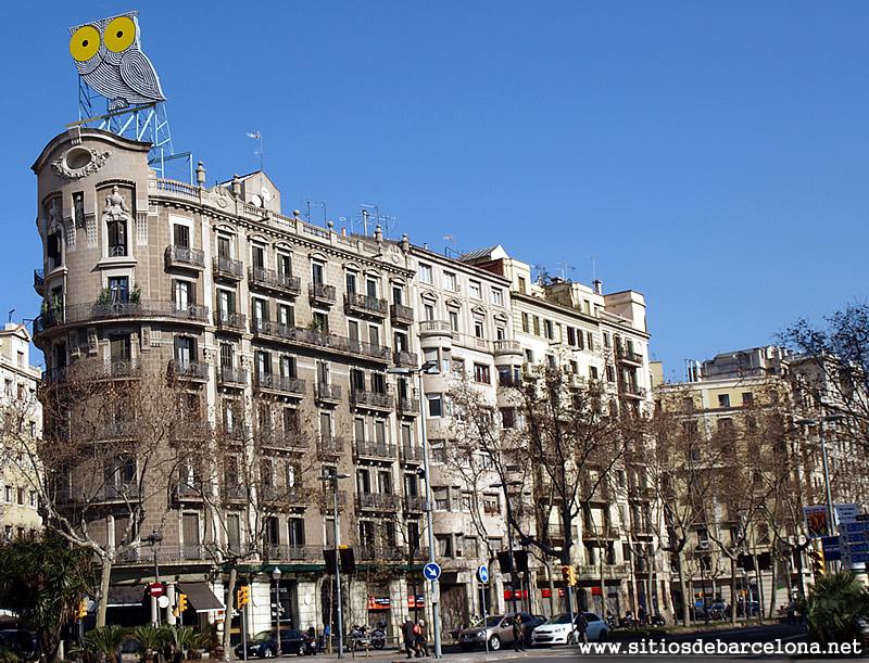 Hostal barcelona city centre alojamiento en el centro de Alojamiento barcelona