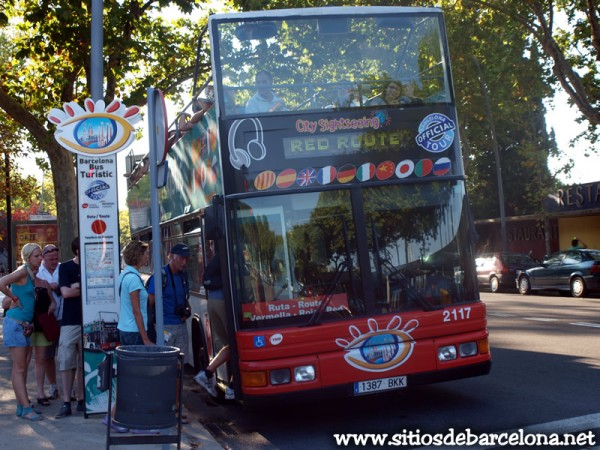 Barcelona-Bus-TurIstico-City-Sightseeing
