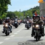 Barcelona-Harley-Days-2014-01
