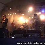 Barcelona-Harley-Days-2014-09