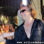 Barcelona-Harley-Days-2014-11