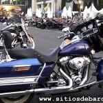 Barcelona-Harley-Days-2014-13