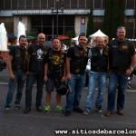 Barcelona-Harley-Days-2014-16