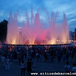 Barcelona-Harley-Days-2014-18