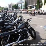Barcelona-Harley-Days-2014-23