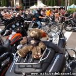 Barcelona-Harley-Days-2014-24