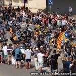 Barcelona-Harley-Days-2014-25