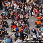 Barcelona-Harley-Days-2014-26