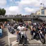 Barcelona-Harley-Days-2014-28