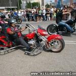 Barcelona-Harley-Days-2014-29