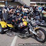Barcelona-Harley-Days-2014-30