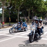 Barcelona-Harley-Days-2014-31