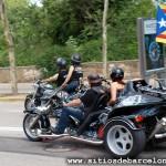 Barcelona-Harley-Days-2014-33