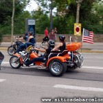Barcelona-Harley-Days-2014-34