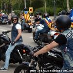 Barcelona-Harley-Days-2014-35