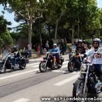 Barcelona-Harley-Days-2014-38