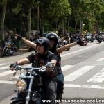 Barcelona-Harley-Days-2014-40