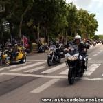 Barcelona-Harley-Days-2014-41