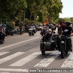 Barcelona-Harley-Days-2014-42