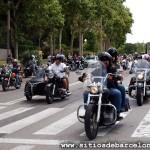 Barcelona-Harley-Days-2014-43