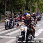 Barcelona-Harley-Days-2014-44