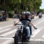 Barcelona-Harley-Days-2014-45