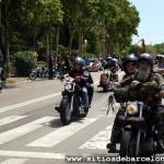 Barcelona-Harley-Days-2014-46