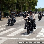 Barcelona-Harley-Days-2014-47