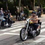 Barcelona-Harley-Days-2014-49