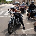 Barcelona-Harley-Days-2014-50