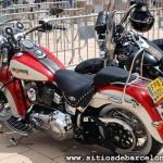 Barcelona-Harley-Days-2014-51