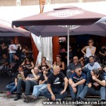 Barcelona-Harley-Days-2014-54