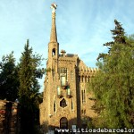 Torre-Bellesguard-03