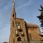 Torre-Bellesguard-04