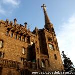 Torre-Bellesguard-05