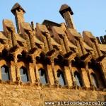 Torre-Bellesguard-07