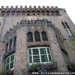 Torre-Bellesguard-08