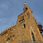 Torre-Bellesguard-09