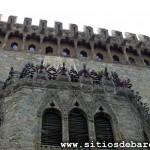 Torre-Bellesguard-12