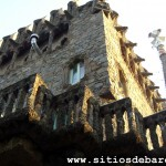 Torre-Bellesguard-13