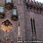 Torre-Bellesguard-14