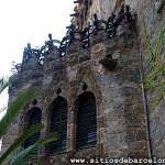 Torre-Bellesguard-19