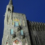 Torre-Bellesguard-21