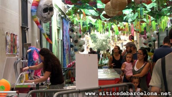 Festas-de-Gracia-2014-05