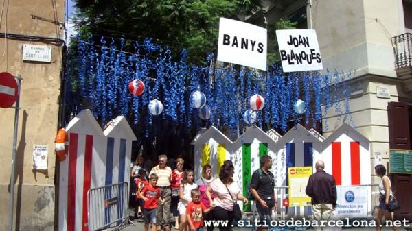 Festas-de-Gracia-2014-31