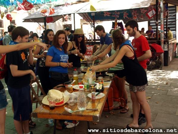 Festas-de-Gracia-2014-50