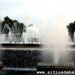 Font-Magica-Montjuic-02