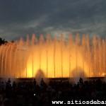 Font-Magica-Montjuic-06