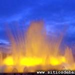 Font-Magica-Montjuic-07