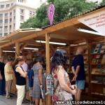La-Setmana-del-Llibre-en-catala-11